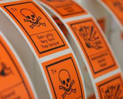 Дезинфицирующие Средства – Органика или Химия? Обзор Средств для дома и помещений (Киев, Купить)