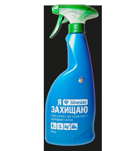 intimnaya-gigiena-izbavitsya-ot-zapaha